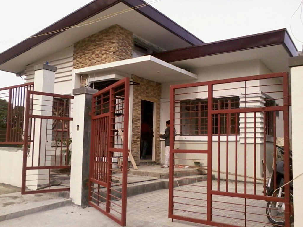 House Designs For Sale