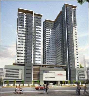 Real estate in Davao, realestateindavao.com, Davao Comdominiums, Davao Properties, Condominiums in Davao