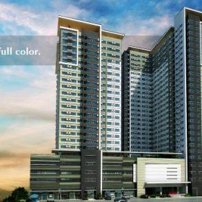 Avida Towers Davao Condominium