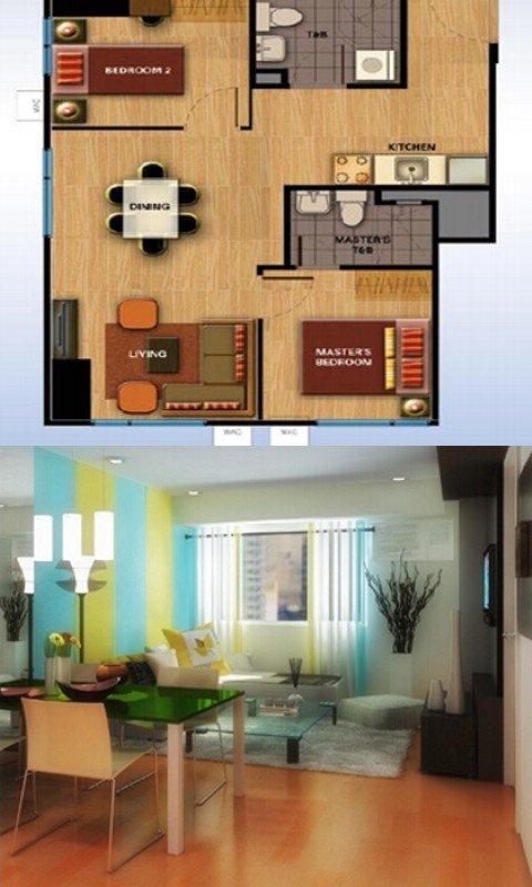 Real estate in Davao, Davao properties, Davao Condominiums, Davao real estate, Condominiums in Davao City, realestateindavao.com