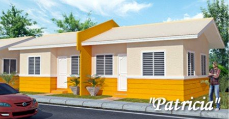 Real Estate in Davao, Davao Homes, Cheap house and lot in Davao, Socialized housing in Davao, Davao houses, South Pointe Davao, Catalunan South Pointe, Urban East subdivision