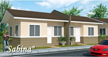 Real Estate in Davao, Davao Homes, Cheap house and lot in Davao, Socialized housing in Davao, Davao houses, South Pointe Davao, Catalunan South Pointe, Urban East subdivision