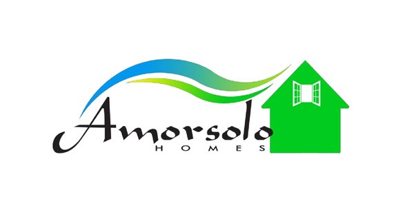 Amorsolo Homes, Affordable Housing in Mintal Davao City, House and Lot for Sale Davao, Low Cost Housing in Davao City
