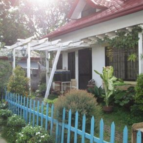 House and Lot for Assume at Deca Executive, Mintal Davao City