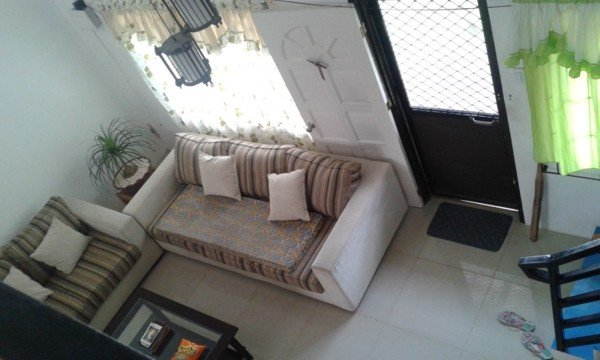 House and Lot in Davao City, House and Lot for Assume, Deca Homes Mintal, Deca Executive Mintal, Deca Loft type House
