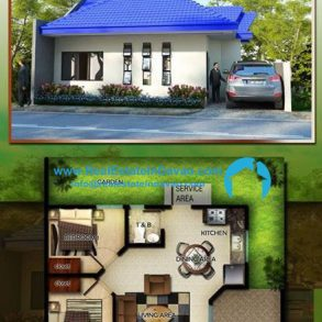 Oakridge Residential Estate Indangan Davao City