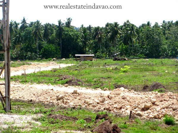 Island Hills Village Resort, Samal Island, Lot for Sale in Samal Island, High End Subdivision in Samal Island, Samal Beach Lots for Sale