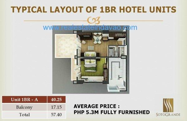 Davao condotel, Sotogrande Davao, Davao Properties, Davao city Property, Davao Estate property
