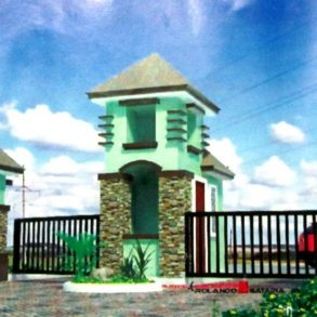 Affordable Properties at The Prestige Subdivision, Davao City