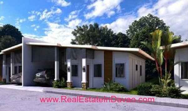 Greenwoods Subdivision MIntal Davao, Low cost Housing Davao City, Real Estatein Davao.com, Davao Subdivisions, Davao City Property, Davao Estate, Davao House and Lot for Sale, Affordable Housing in Davao, Cheap Housing in Davao