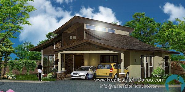 Amiya Resort Residences, Davao City properties, Davao City Property, Davao House and lot for Sale, Davao Lots for Sale, High End prorties in Davao for Sale, Amiya Resort Residences Davao, Davao Subdivisions, Davao Homes, Davao Estate Property, Real Estate in Davao, realestateindavao.com, Adelfa
