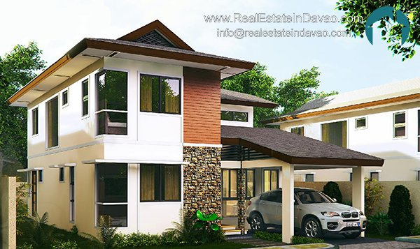 Amiya Resort Residences, Davao City properties, Davao City Property, Davao House and lot for Sale, Davao Lots for Sale, High End prorties in Davao for Sale, Amiya Resort Residences Davao, Davao Subdivisions, Davao Homes, Davao Estate Property, Real Estate in Davao, realestateindavao.com, Cherry