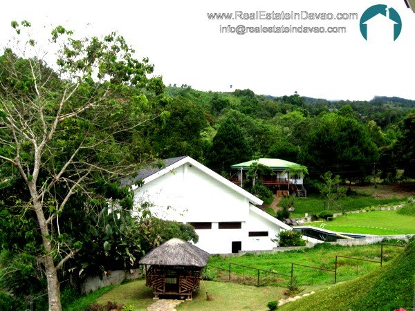 Mountain Haven Village Resort, Davao Lots for Sale, Davao City Property, Davao Properties for Sale, Daval High end lots for Sale, Davao High end Subdivision, RealEstateinDavao.com