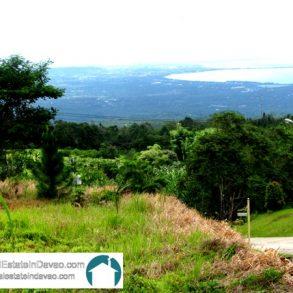 Mountain Haven Village Resort Davao