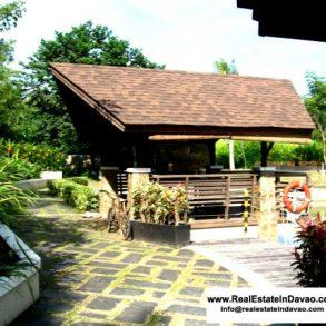 Amiya Resort Residences in Puan, Davao City