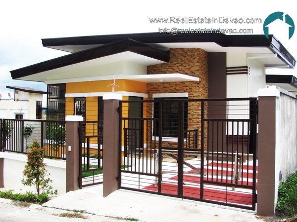 Ilumina Estates Subdivision Davao, Davao Subdivisions, Davao House and Lot, Real EState In Davao, Real Estate Property for Sale in Davao, House and Lot for Sale in Davao City, Ready to Occupy Houses for Sale in Davao City, Mid-cost Housing in Davao City, Santos Land Development Davao