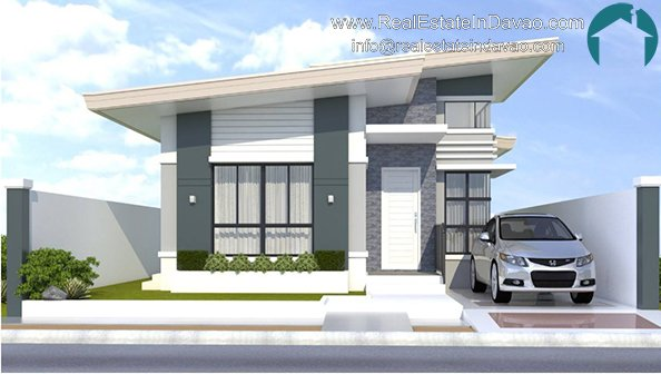 Ilumina Estates Subdivision Davao, Davao Subdivisions, Davao House and Lot, Real EState In Davao, Real Estate Property for Sale in Davao, House and Lot for Sale in Davao City, Ready to Occupy Houses for Sale in Davao City, Mid-cost Housing in Davao City, Santos Land Development Davao, House and Lot for Sale, Bungalow Unit, Model House 132