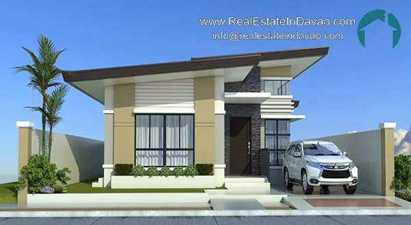 Ilumina Estates Subdivision Davao, Davao Subdivisions, Davao House and Lot, Real EState In Davao, Real Estate Property for Sale in Davao, House and Lot for Sale in Davao City, Ready to Occupy Houses for Sale in Davao City, Mid-cost Housing in Davao City, Santos Land Development Davao, House and Lot for Sale, Bungalow Unit, Model House 139