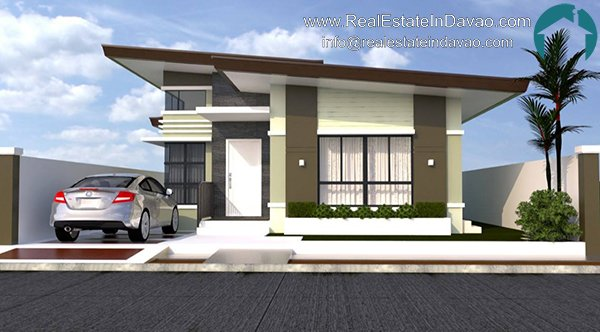Ilumina Estates Subdivision Davao, Davao Subdivisions, Davao House and Lot, Real EState In Davao, Real Estate Property for Sale in Davao, House and Lot for Sale in Davao City, Ready to Occupy Houses for Sale in Davao City, Mid-cost Housing in Davao City, Santos Land Development Davao, House and Lot for Sale, Bungalow Unit, Model House 147
