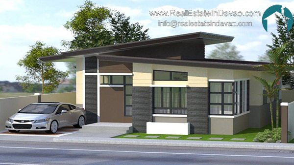 Ilumina Estates Subdivision Davao, Davao Subdivisions, Davao House and Lot, Real EState In Davao, Real Estate Property for Sale in Davao, House and Lot for Sale in Davao City, Ready to Occupy Houses for Sale in Davao City, Mid-cost Housing in Davao City, Santos Land Development Davao, House and Lot for Sale, Bungalow Unit, Model House 148