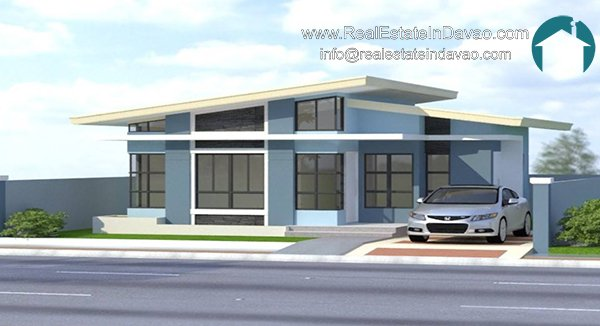 Ilumina Estates Subdivision Davao, Davao Subdivisions, Davao House and Lot, Real EState In Davao, Real Estate Property for Sale in Davao, House and Lot for Sale in Davao City, Ready to Occupy Houses for Sale in Davao City, Mid-cost Housing in Davao City, Santos Land Development Davao, House and Lot for Sale, Bungalow Unit, Model House 149