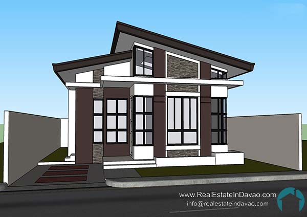 Ilumina Estates Subdivision Davao, Davao Subdivisions, Davao House and Lot, Real EState In Davao, Real Estate Property for Sale in Davao, House and Lot for Sale in Davao City, Ready to Occupy Houses for Sale in Davao City, Mid-cost Housing in Davao City, Santos Land Development Davao, House and Lot for Sale, Bungalow Unit, Model House 191