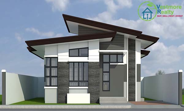 Ilumina Estates Subdivision Davao, Davao Subdivisions, Davao House and Lot, Real EState In Davao, Real Estate Property for Sale in Davao, House and Lot for Sale in Davao City, Ready to Occupy Houses for Sale in Davao City, Mid-cost Housing in Davao City, Santos Land Development Davao, House and Lot for Sale, Bungalow Unit, Model House 218