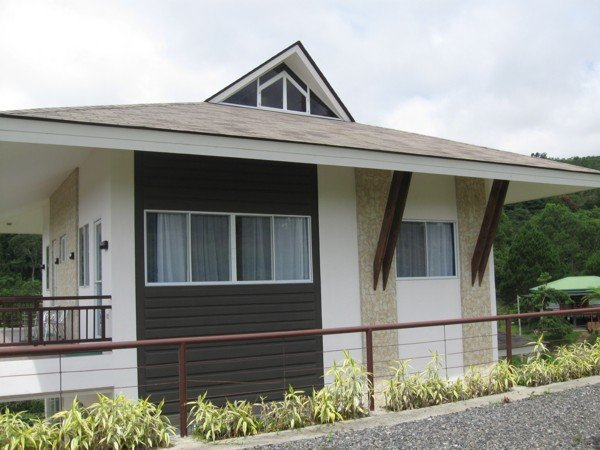 House and Lot for Sale in Mountain Haven, Davao