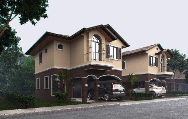 Villa Conchita Subdivision, Davao City