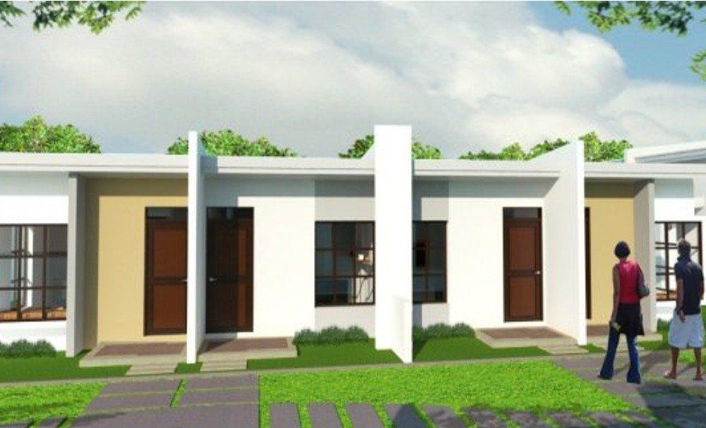 Affordable Housing at BellaVita Davao by Ayala Land