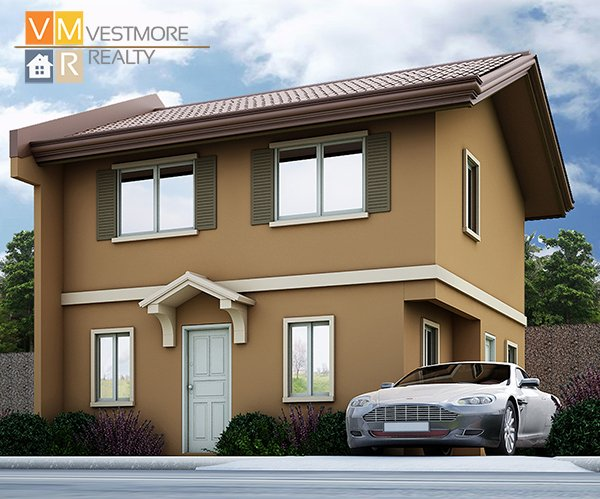 Camella Homes Buhangin, Davao City, Buhangin House and Lot, Communal House and Lot, Davao City, Davao City Properties, House and Lot in Davao City, Davao Real Estate Investment, Davao Subdivisions, realestateindavao.com, Davao City Subdivisions, Davao Properties for Sale, Davao House and Lot for Sale, Davao Homes, Davao Housing, Davao Real Estate Properties for Sale, Pag-ibig Housing in Davao City, Davao Real Estate, Davao Real Estate Property, Property in Davao City, Davao House and Lot Easy Installment, Real Estate In Davao City, Davao Low Cost Housing, Davao Affordable Housing