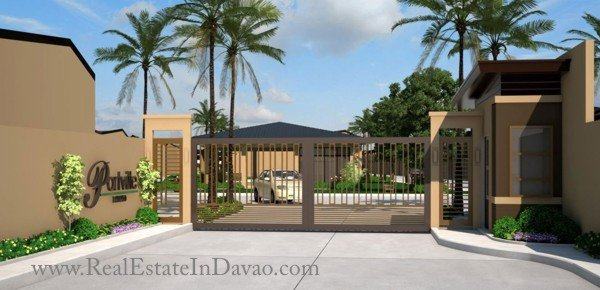 Real Estate in Davao, Real Estate in Davao City, Low cost housing in Davao City, Affordable housing in Davao, Twonhouses in Davao City, Portville Davao, Davao Subdivisions, Davao Estate, Davao Real Estate property, Davao City Property, Davao House and Lot, Affordable Housing in Davao City