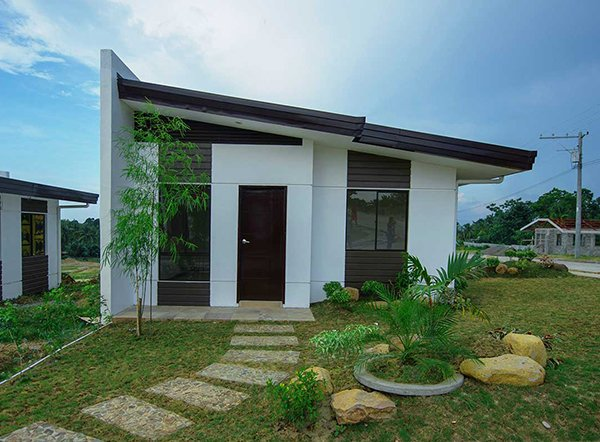 Aspen Heights Davao, Carmina Model at Aspen Heights Davao, Gabriela Model House at Aspen Heights Davao, Real Estate In Davao City, Davao Subdivisions, Davao Real Estate for Sale, Davao City Middle Cost Housing