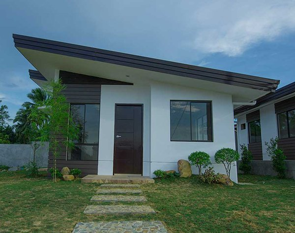 Aspen Heights Davao, Gabriela Model at Aspen Heights Davao, Gabriela Model House at Aspen Heights Davao, Real Estate In Davao City, Davao Subdivisions, Davao Real Estate for Sale, Davao City Middle Cost Housing