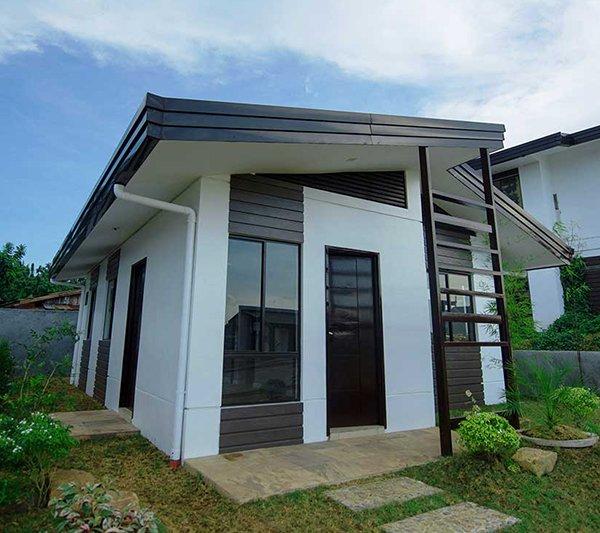 Aspen Heights Davao, Kareena Model at Aspen Heights Davao, Gabriela Model House at Aspen Heights Davao, Real Estate In Davao City, Davao Subdivisions, Davao Real Estate for Sale, Davao City Middle Cost Housing