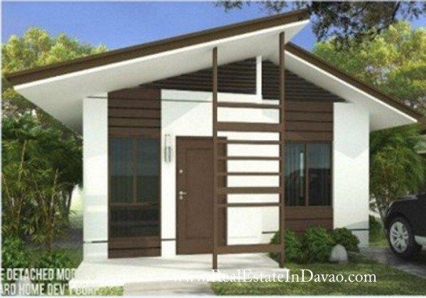 Kareena Model at Aspen Heights Davao, Aspen Heights Davao,Bianca Model at Aspen Heights Davao, Gabriela Model House at Aspen Heights Davao, Real Estate In Davao City, Davao Subdivisions, Davao Real Estate for Sale, Davao City Middle Cost Housing