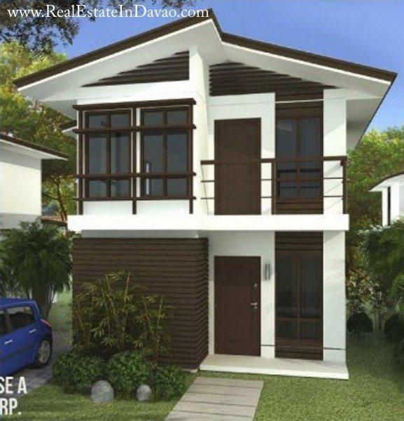 Kasandra Model at Aspen Heights Davao, Aspen Heights Davao,Bianca Model at Aspen Heights Davao, Gabriela Model House at Aspen Heights Davao, Real Estate In Davao City, Davao Subdivisions, Davao Real Estate for Sale, Davao City Middle Cost Housing