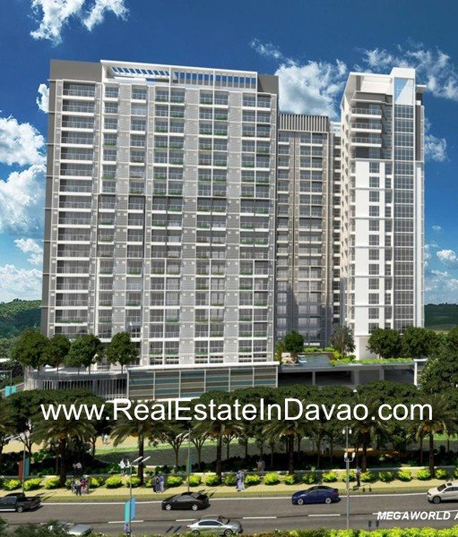 One Lakeshore Drive Davao, Davao Park District, Davao Condominium, Suntrust proerties Davao, Megaworld Davao, Davao Condominiums for Sale, One Lakeshore Drive Davao City, Condominiums for Sale in Davao City, Real Estate in Davao, Real Estate Properties for Sale in Davao City, Davao Real Estate Investment