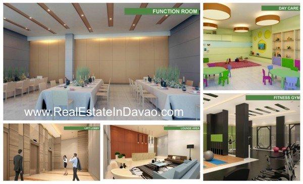 One Lakeshore Drive Outside Amenities,One Lakeshore Drive Davao, Davao Park District, Davao Condominium, Suntrust proerties Davao, Megaworld Davao, Davao Condominiums for Sale, One Lakeshore Drive Davao City, Condominiums for Sale in Davao City, Real Estate in Davao, Real Estate Properties for Sale in Davao City, Davao Real Estate Investment