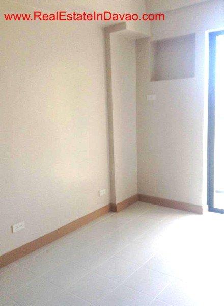 Studio Unit at Camella Northpoint Davao, condominium for Assume, Camella Northpoint Davao