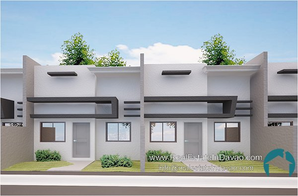 Affordable Housing in Davao City, Apo Highlands Subdivision, Apo Highlands-Catalunan Grande, Davao City Properties, Davao Low Cost Housing, Davao Mid-cost Housing, Davao Real Estate Investment, Davao Subdivisions, Cheap Housing, Economic Housing, Low-price Housing, Inexpensive Housing, Socialized Housing, Real Estate in Davao, Daisy, Loft Type