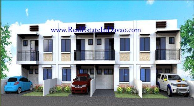 Apo Highlands Subdivision, Affordable Housing in Davao City, Apo Highlands-Catalunan Grande, Davao Low Cost Housing, Davao Mid-cost Housing, Davao City Properties, Davao Subdivisions, Davao Real Estate Investment