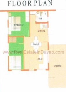 LowCost Housing in Davao City, House and Lot for Sale In Davao, Davao subdivisions, House and Lot for Sale in Mintal Davao City, Housing in Catalunan Grande