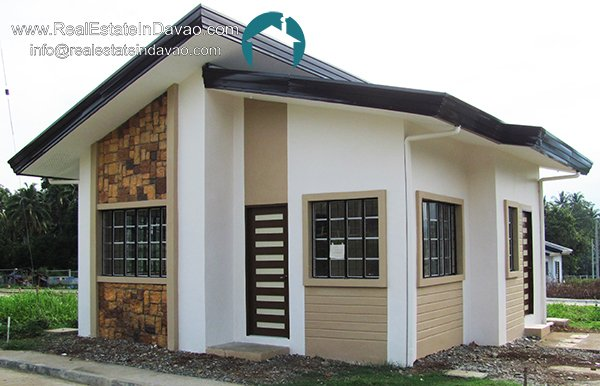 Crest View Homes, Affordable Housing, Low Cost Housing, Davao Subdivisions, Cheap Housing, Economical Housing, low-price Housing, Inexpensive Housing, Socialized Housing, Cabantian, Davao City, Real Estate in Davao, realestateindavao.com, Bungalow, Single Detached, Single Attached, Mintal, Helena D