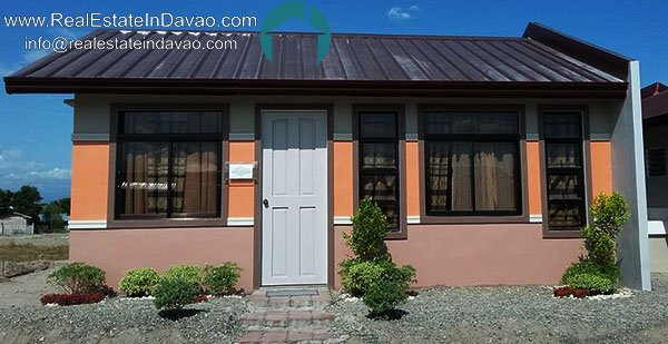 Deca Homes Toril, House and Lot for Sale in Davao City, Low Cost Housing in Toril Davao City, Real Estate in Davao City. RealEstateInDavao.com, Subdivisions in Toril, Davao Homes, Davao Housing, Davao Properties, Davao Subdivisions, House and Lot for Sale in Davao City, Real Estate in Davao City, Real Estate Investment Davao, Subdivisions in Davao City