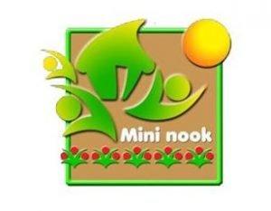Mini Nook Townhouse Maa