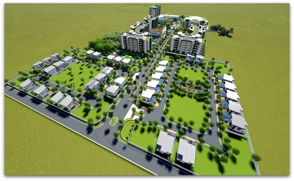 The Enclaves Residences Davao, Enclaves Residences Condominium, Matina Enclaves Davao, Davao Condominiums for Sale, Real Estate In Davao City, Real Estate Investment in Davao, Real Estate Properties for Sale in Davao