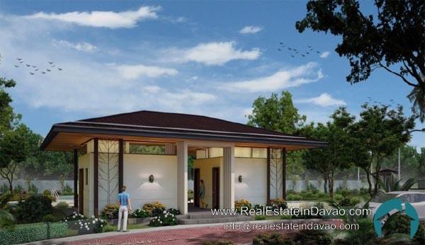 Narra Park Residences Cabaña, Davao City, Tigatto, Middle Cost Housing, High End Housing