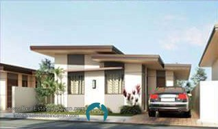 Villa Sofia Subdivision, Affordable Housing, Socialized Housing, Cheap Housing, Economic Housing, Low-price Housing, Inexpensive Housing , Davao Property, Davao Properties, Davao Houses, Davao Subdivision, Real estate in Davao City, Davao City House and Lot, Tugbok, Brgy Ula, Alyssa, Single Detached