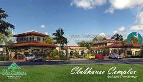 The Gardens at South Ridge – Catigan, Toril Davao City
